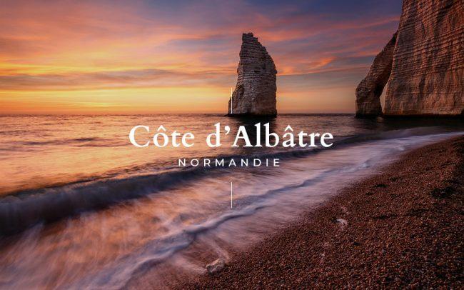 cote-albatre-nicolas-rottiers-photographe-caen-normandie