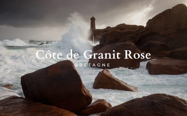cote-de-granit-rose-cotes-armor-nicolas-rottiers-photographe-caen-normandie