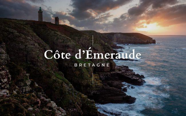 cote-emeraude-nicolas-rottiers-photographe-caen-normandie