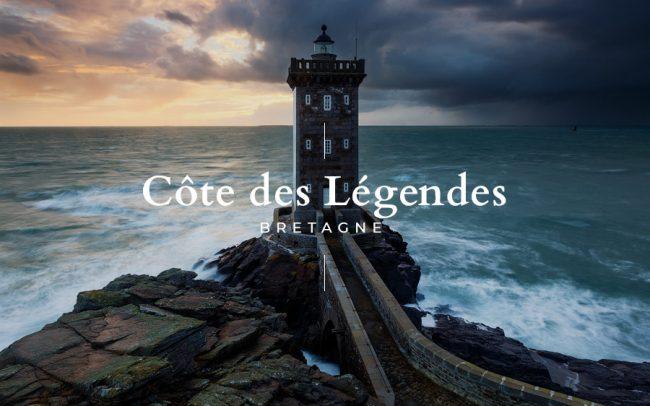 cote-legendes-bretagne-finistere-nicolas-rottiers-photographe-caen-normandie