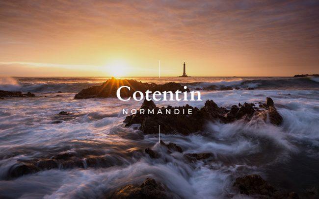 cotentin-nicolas-rottiers-photographe-caen-normandie