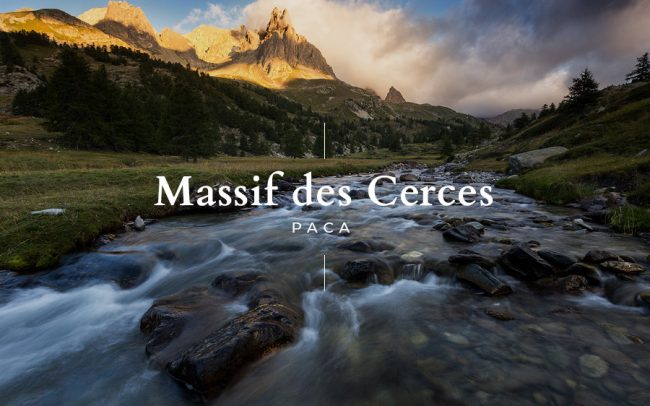 massif-cerces-alpes-nicolas-rottiers-photographe-caen-normandie