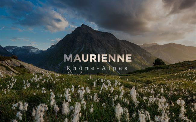 maurienne-nicolas-rottiers-photgraphe-normandie