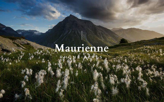 maurienne-alpes-nicolas-rottiers-photographe-caen-normandie
