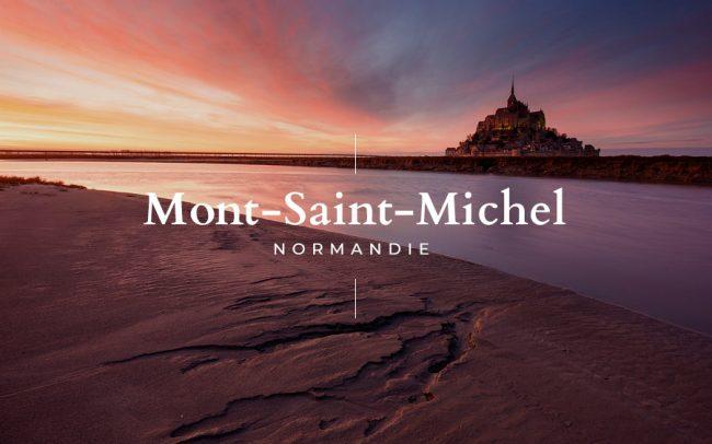 mont-saint-michel-nicolas-rottiers-photographe-caen-normandie