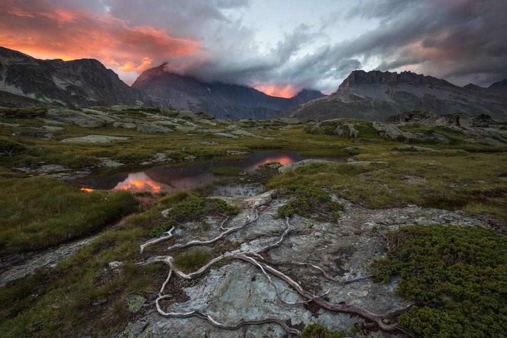 plan-du-lac-vanoise-maurienne-nicolas-rottiers-photographe-normandie