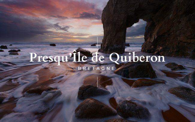 'ile-quiberon-nicolas-rottiers-photographe-caen-normandie