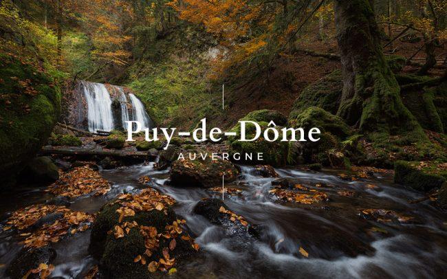puy-de-dome-auvergne-nicolas-rottiers-photographe-caen-normandie