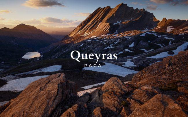 queyras-alpes-nicolas-rottiers-photographe-caen-normandie