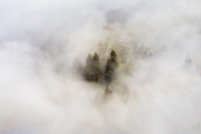vanoise-maurienne-nicolas-rottiers-photographe-normandie