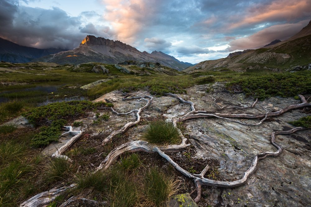 vanoise-maurienne-nicolas-rottiers-photographe-normandie8