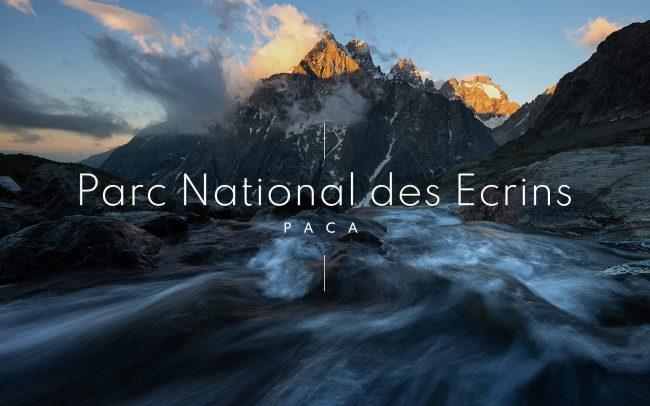 alpes-ecrins-nicolas-rottiers-photographe-paysage-caen-normandie
