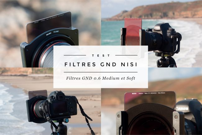 filtres-gnd-nisi-nicolas-rottiers-photographe-normandie