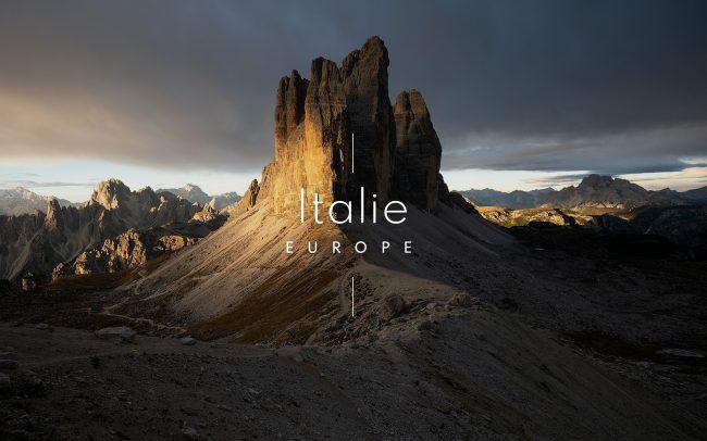 italie-nicolas-rottiers-photographe-paysage-caen-normandie
