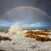 photo-tempete-normandie-cotentin-manche-hague-nicolas-rottiers-photographe-paysage-caen