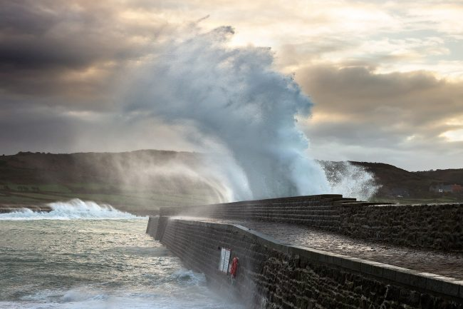 photo-tempete-normandie-cotentin-manche-hague-nicolas-rottiers-photographe-paysage-caen