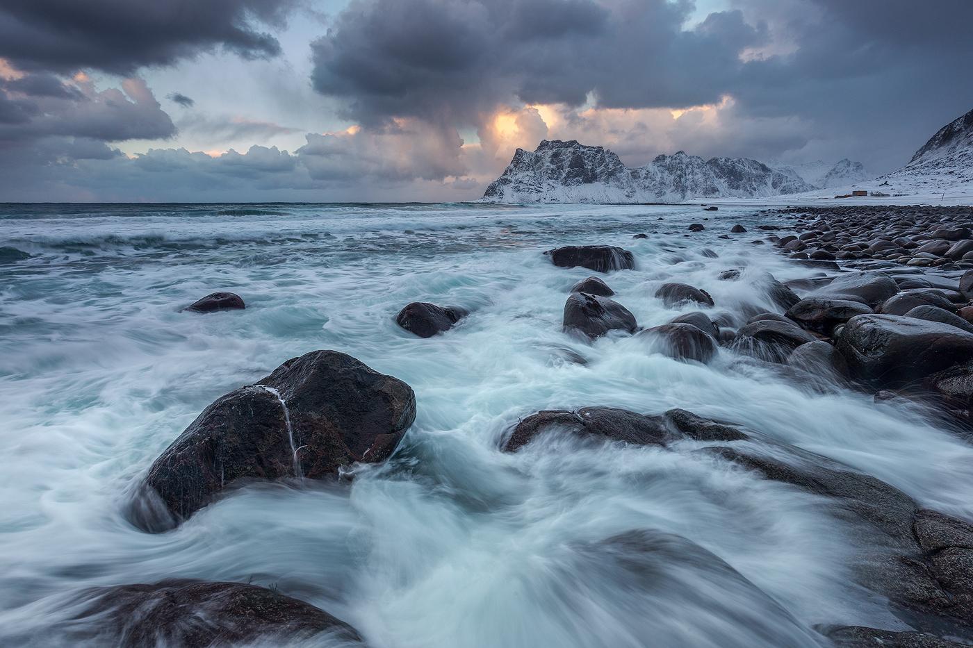 lofoten-norvege-nicolas-rottiers-photographe-caen-normandie