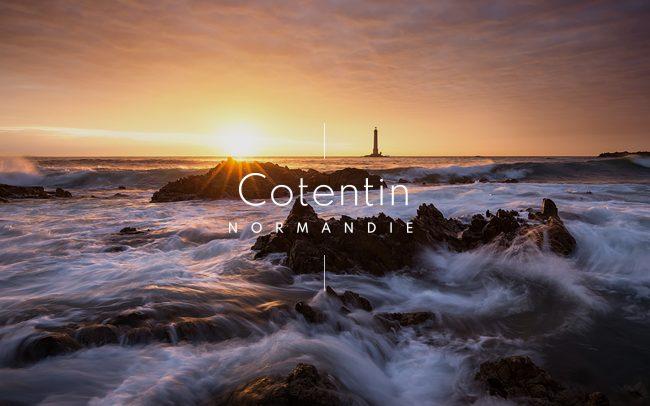 cotentin-nicolas-rottiers-photographe-paysage-caen-normandie