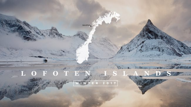 map-blog-lofoten-2