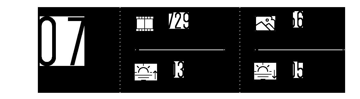 chiffres-maurienne-1