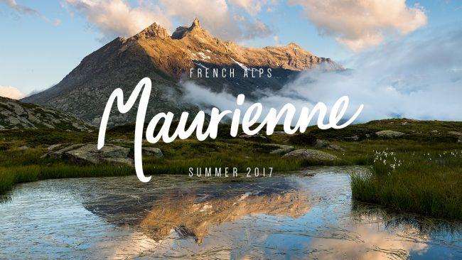 maurienne-blog