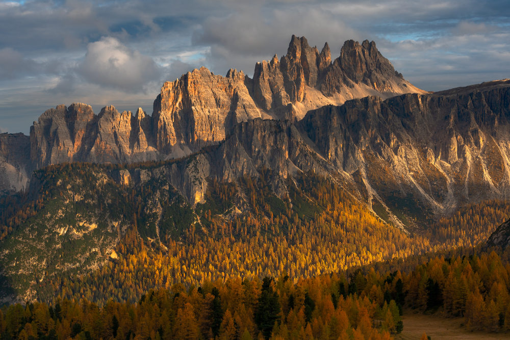 italie-dolomites-nicolas-rottiers-photographe-caen-normandie
