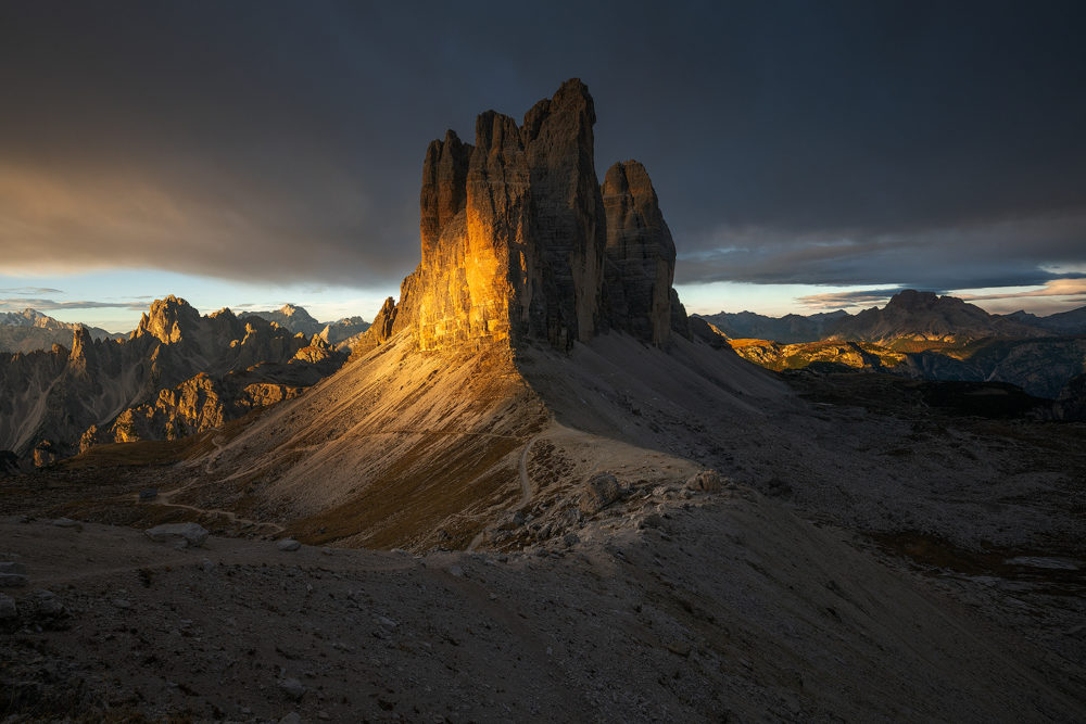 italie-dolomites-tre-cime-nicolas-rottiers-photographe-caen-normandie