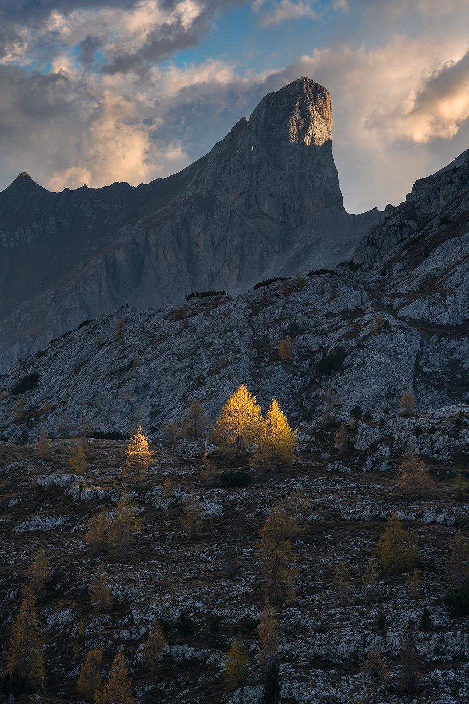 dolomites-italie-spots-nicolas-rottiers-photographe-paysages-caen-normandie