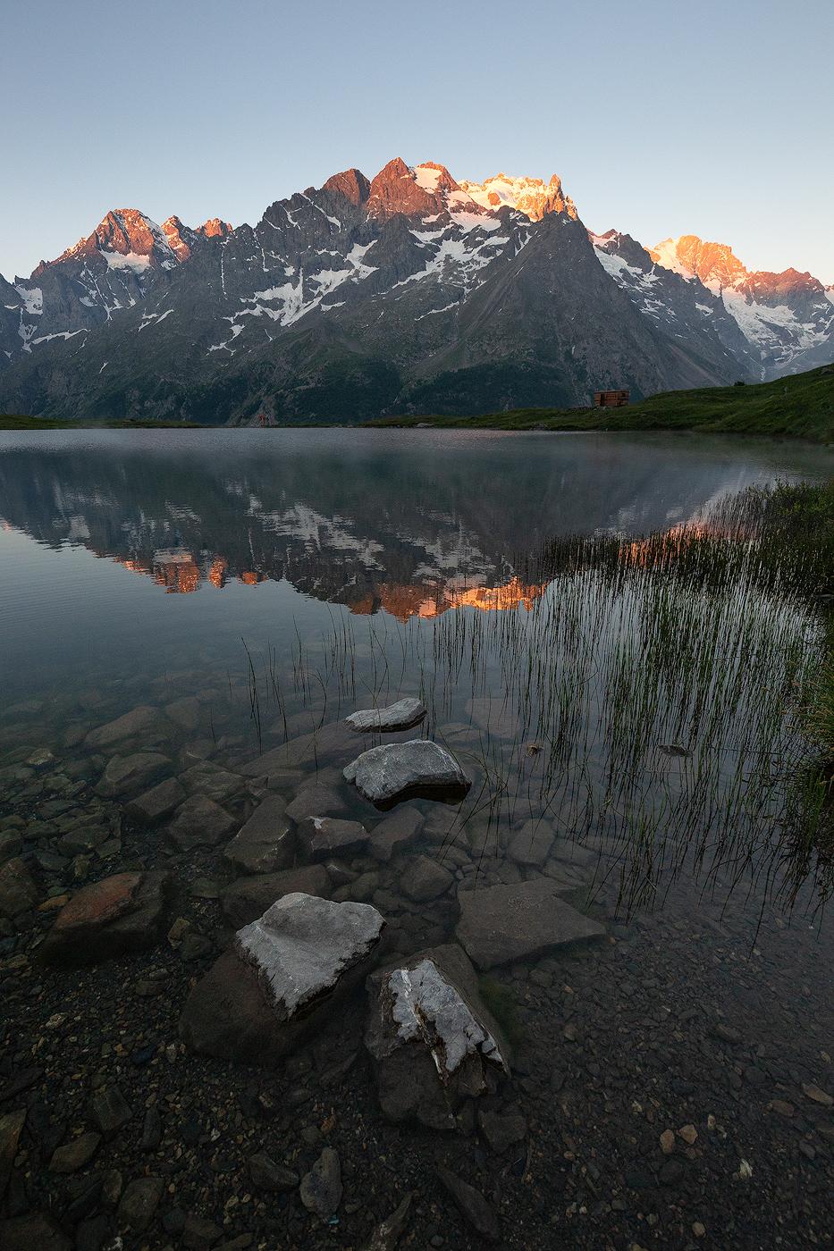 ecrins-nicolas-rottiers-photographe-paysage-caen