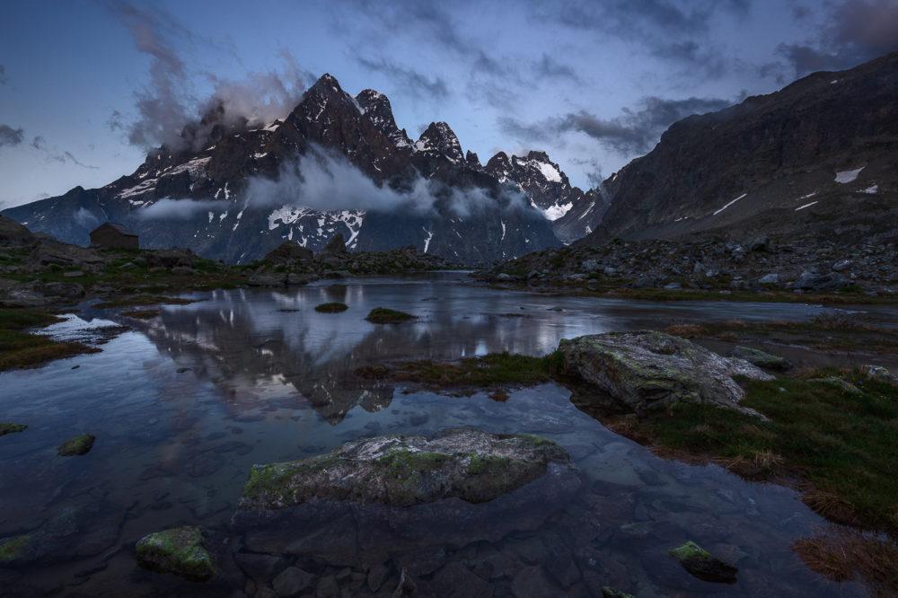 parc-national-ecrins-pelvoux-alpes-nicolas-rottiers-photographe-caen-normandie