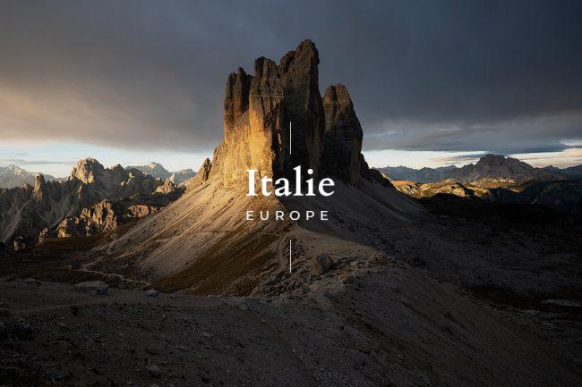 italie-dolomites-nicolas-rottiers-photographe-normandie