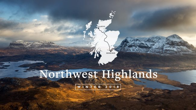 nicolas-rottiers-photographe-normandie-ecosse-northwest-highlands