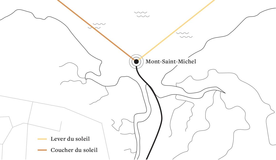 mont-saint-michel-photographie-paysage-caen-normandie-nicolas-rottiers-photographe-2