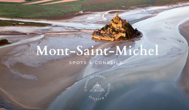 mont-saint-michel-photographie-paysage-caen-normandie-nicolas-rottiers-photographe