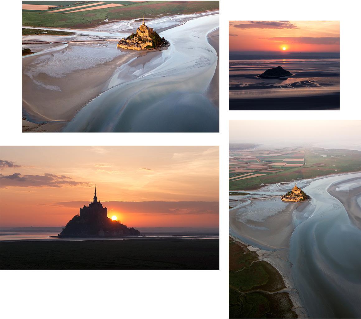 mont-saint-michel-photographie-paysage-caen-normandie-nicolas-rottiers-photographe-7