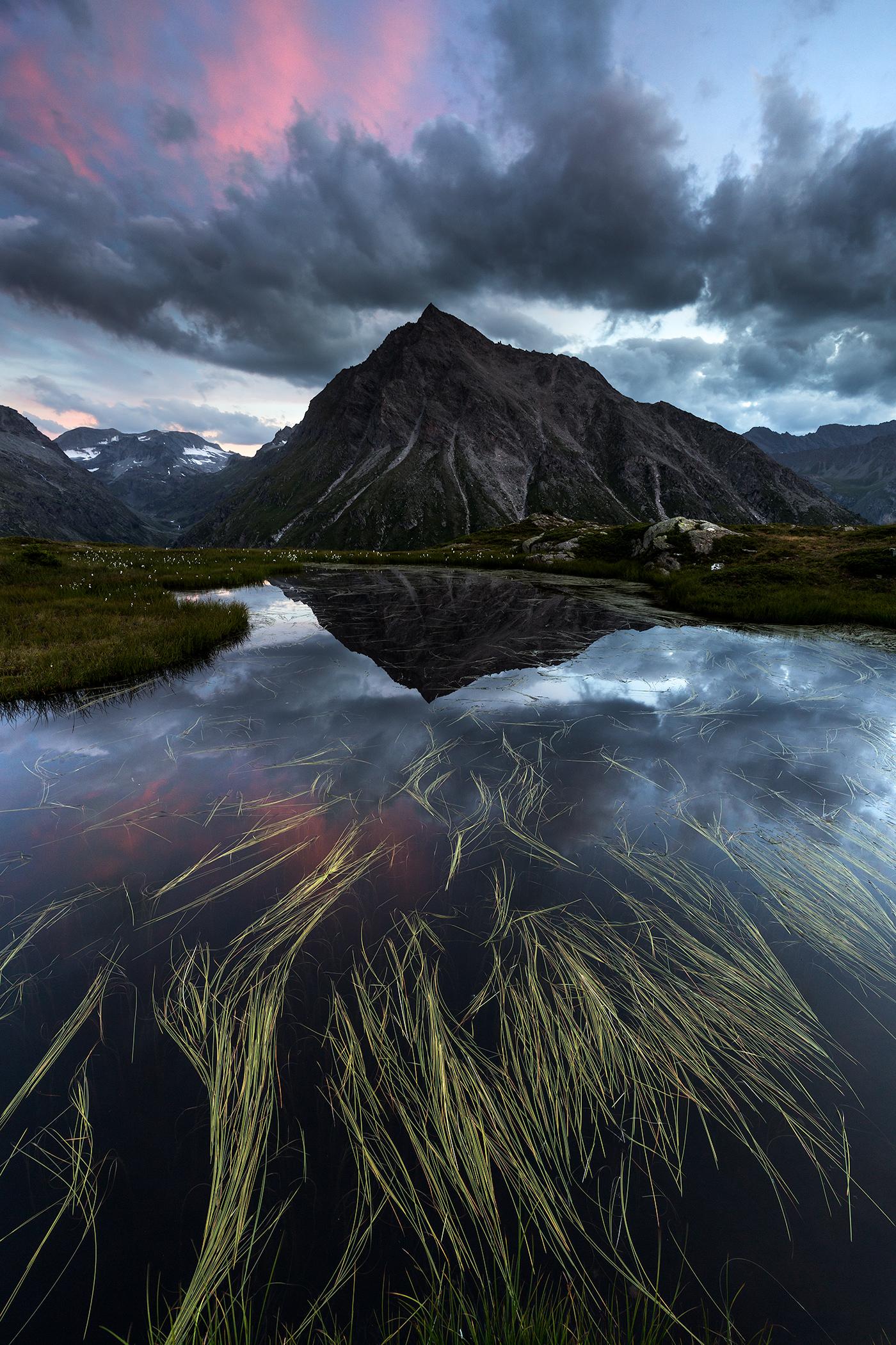 maurienne-alpes-savoir-nicolas-rottiers-photographe-paysage-caen