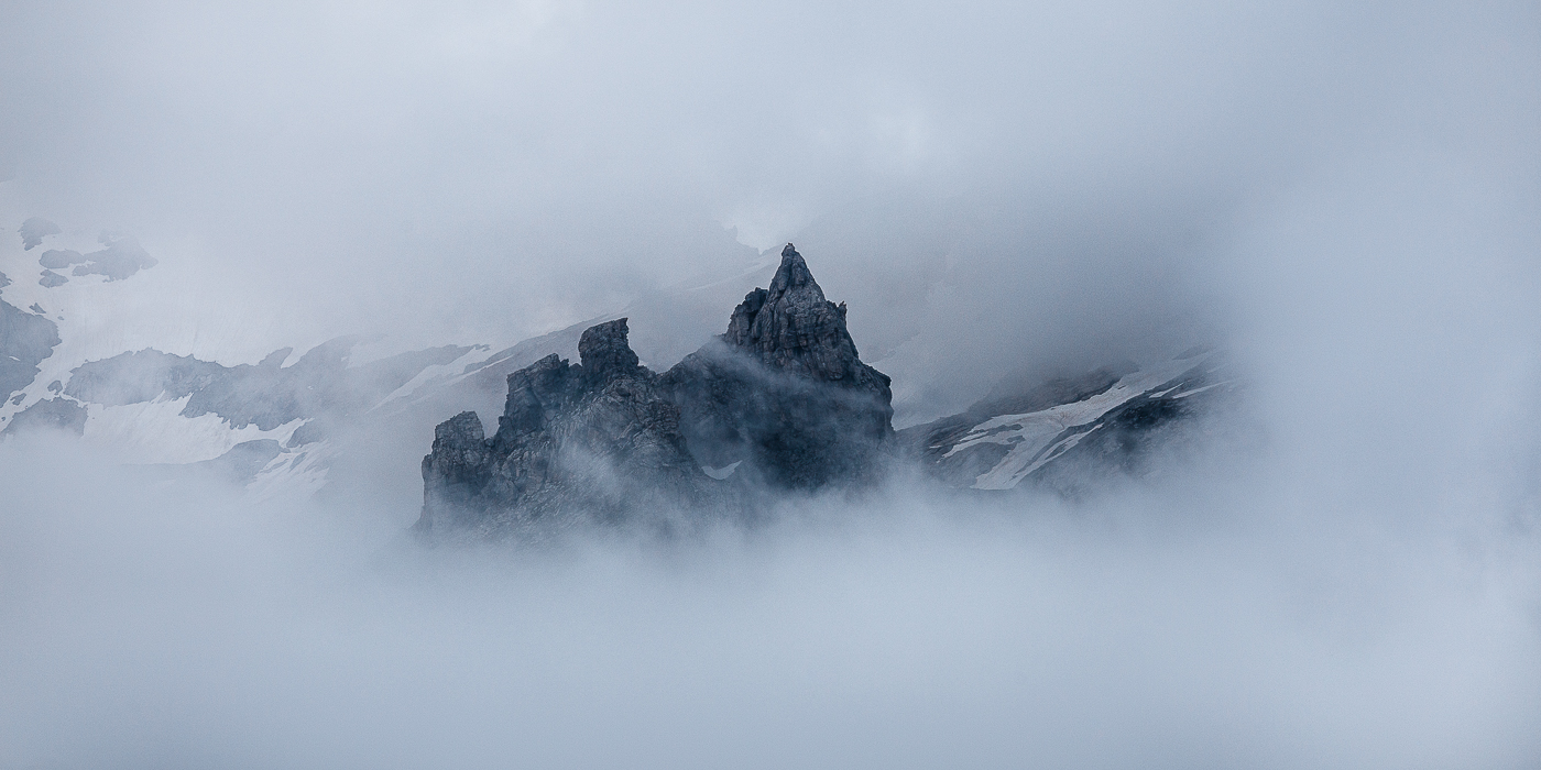 savoie-hautes-alpes-nicolas-rottiers-photographe-paysage-caen