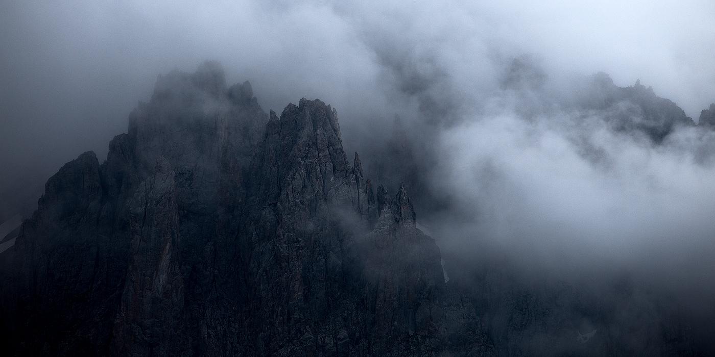 cerces-alpes-nicolas-rottiers-photographe-paysage-caen