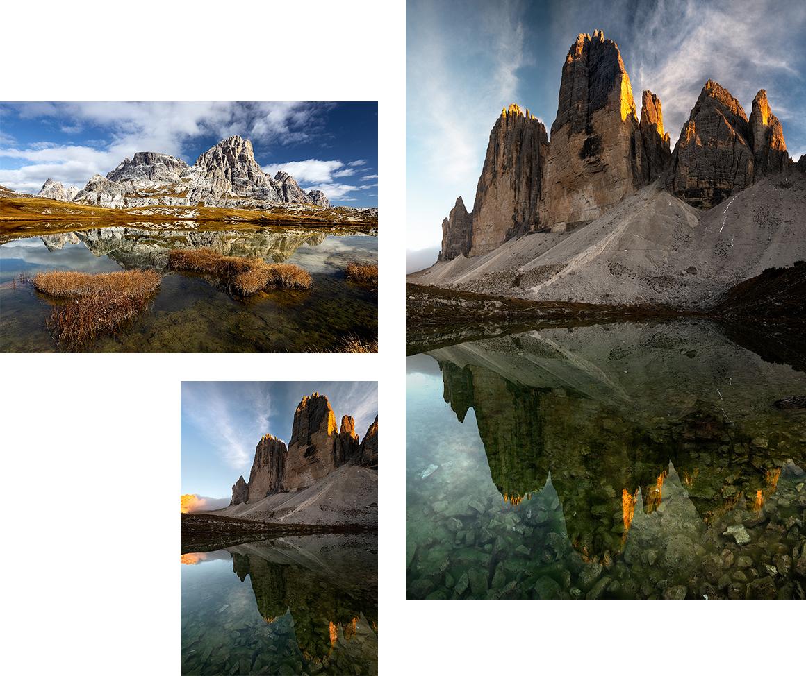 dolomites-italie-spots-nicolas-rottiers-photographe-paysages-caen-normandie-4