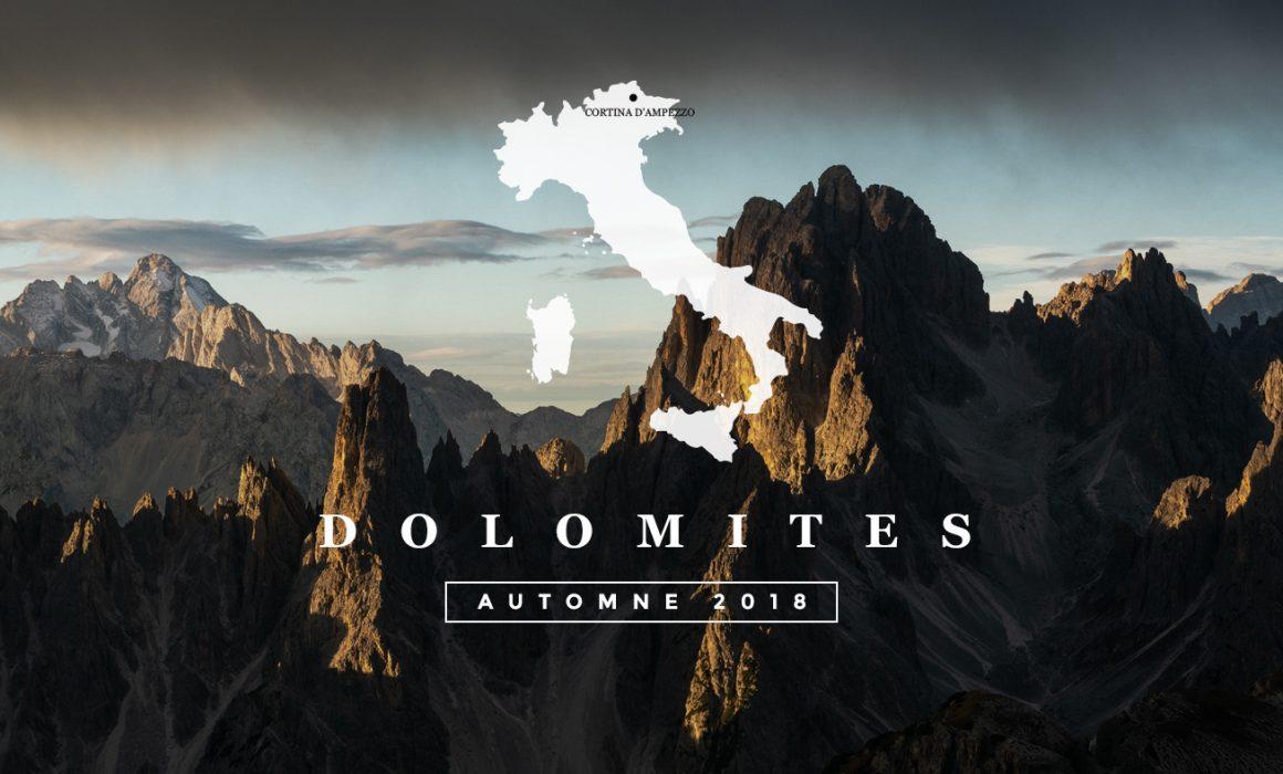dolomites-italie-spots-nicolas-rottiers-photographe-paysages-caen-normandie-cover