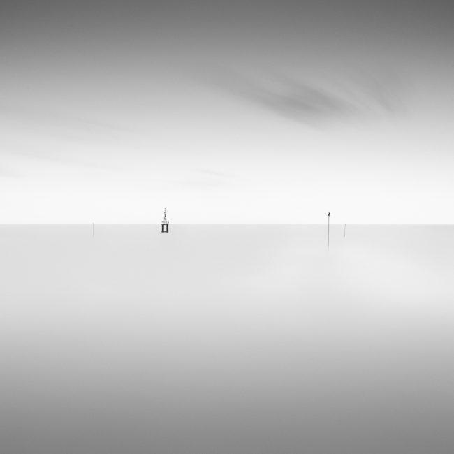 visions-minimalistes-nicolas-rottiers-photographe-caen