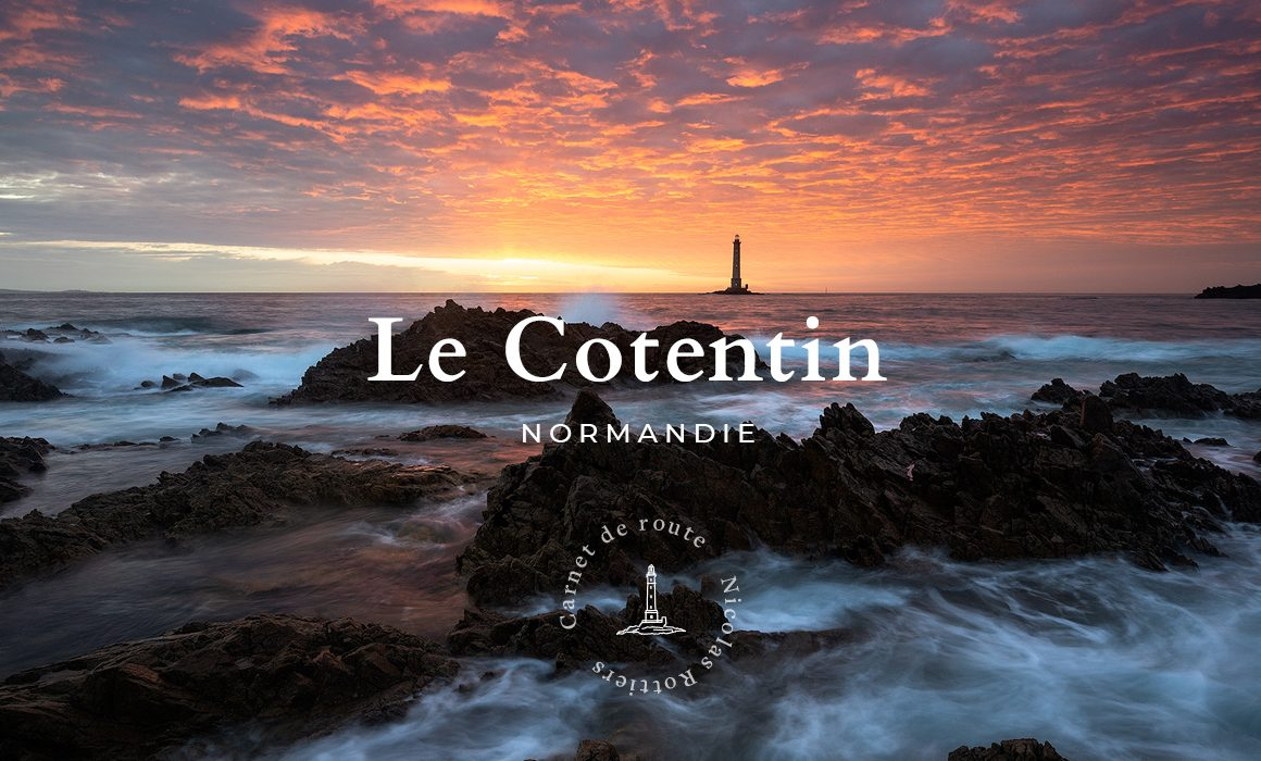 cotentin-nicolas-rottiers-photographe-caen-cover