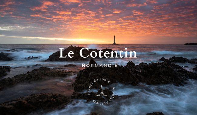 cotentin-nicolas-rottiers-photographe-caen-cover