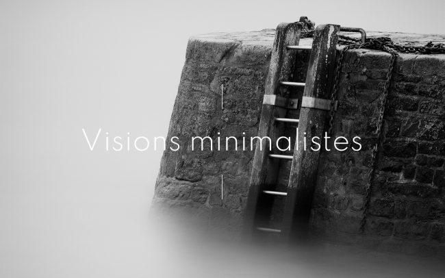visions-minimalistes-nicolas-rottiers-photographe-paysage-caen-normandie