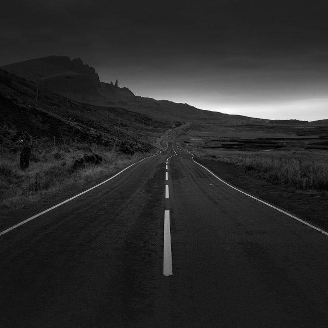 blacklands-ecosse-scotland-nicolas-rottiers-photographe-paysage-caen-normandie