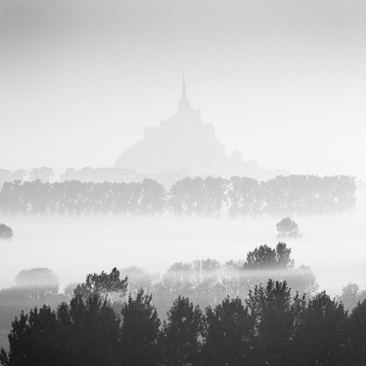 mont-saint-michel-levitation-nicolas-rottiers-photographe-paysage-caen-normandie