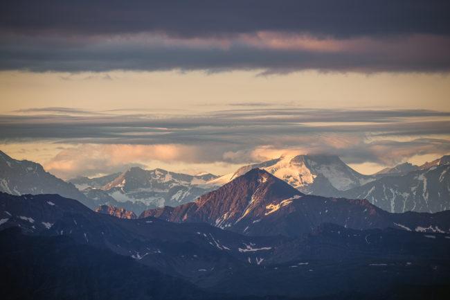 geants-impassibles-photo-montagne-nicolas-rottiers-photographe-caen