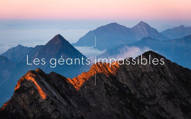 geants-impassibles-cover-nicolas-rottiers