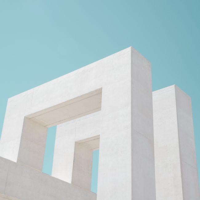 angles-minimalisme-urbain-architecture--nicolas-rottiers-photographe-caen-le-havre