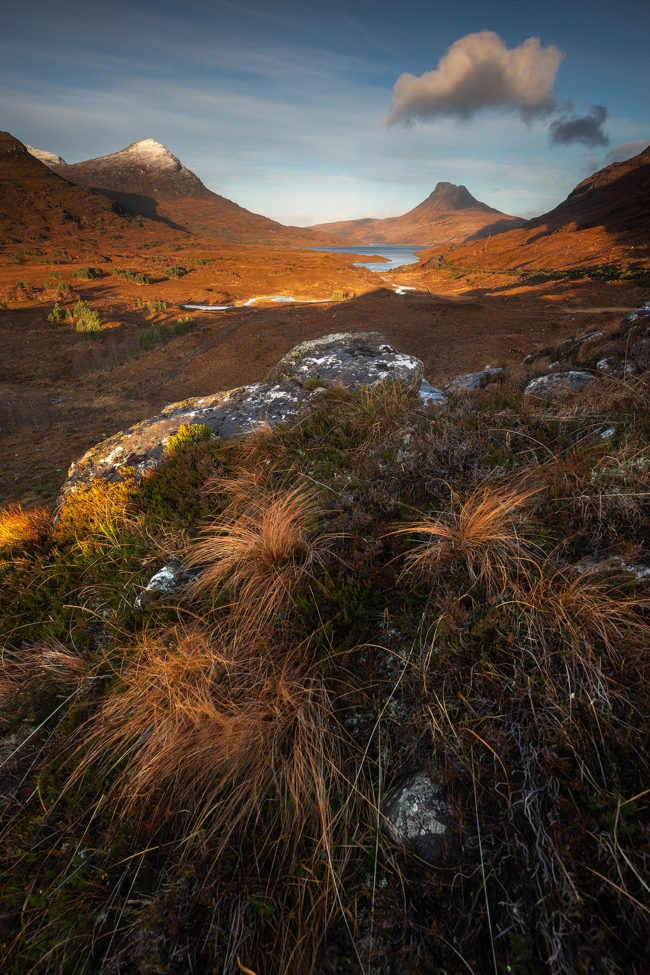 ecosse-highlands-nicolas-rottiers-photographes-paysage-caen-normandie